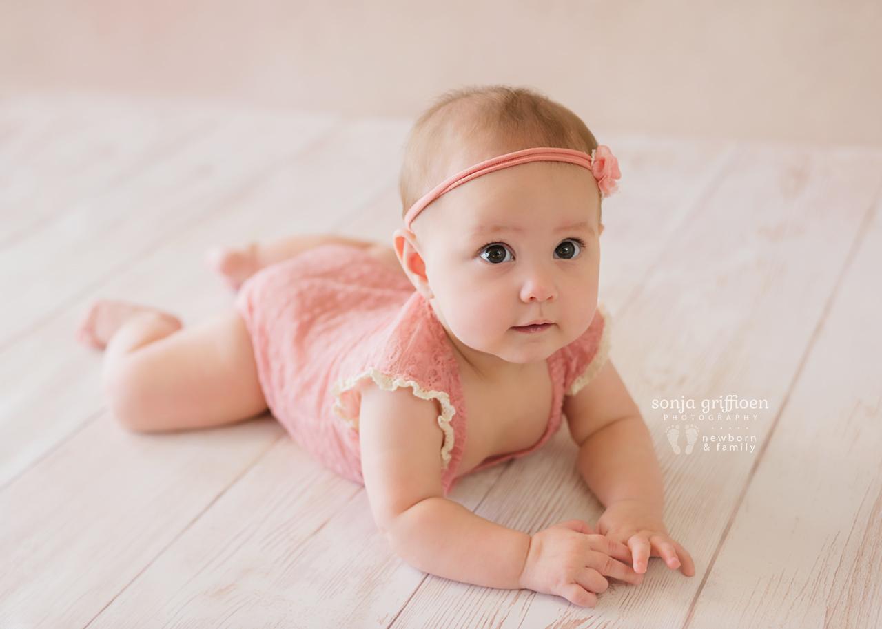 Violet-Milestone-Brisbane-Newborn-Baby-Photographer-Sonja-Griffioen-04.jpg