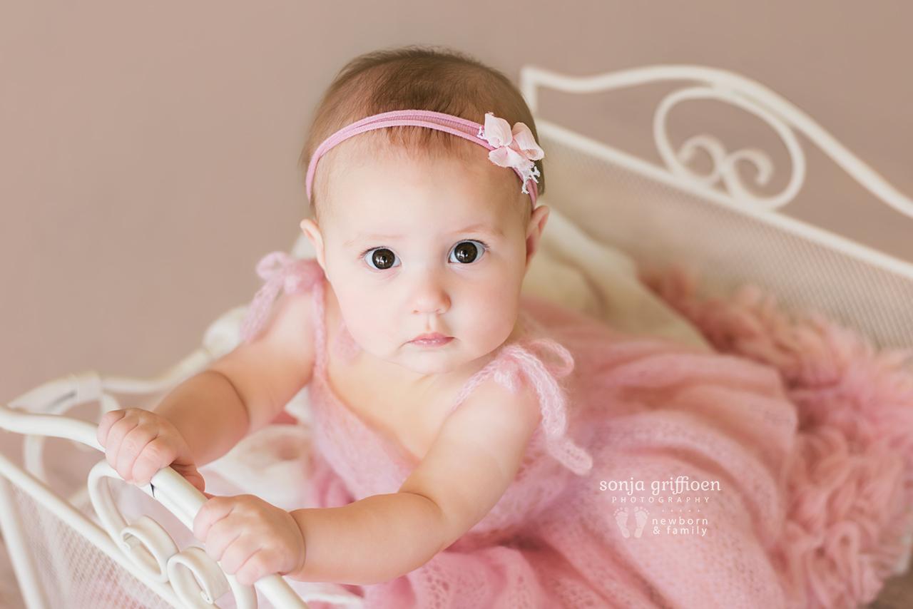 Violet-Milestone-Brisbane-Newborn-Baby-Photographer-Sonja-Griffioen-08.jpg