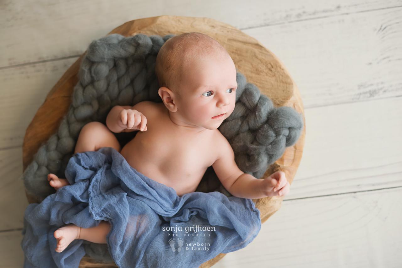 William-Newborn-Brisbane-Newborn-Photographer-Sonja-Griffioen-12.jpg
