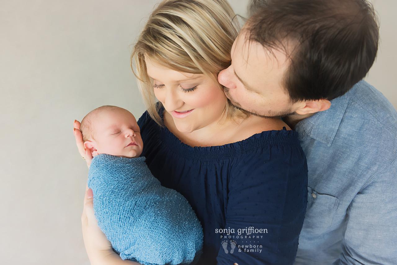 William-Newborn-Brisbane-Newborn-Photographer-Sonja-Griffioen-18.jpg