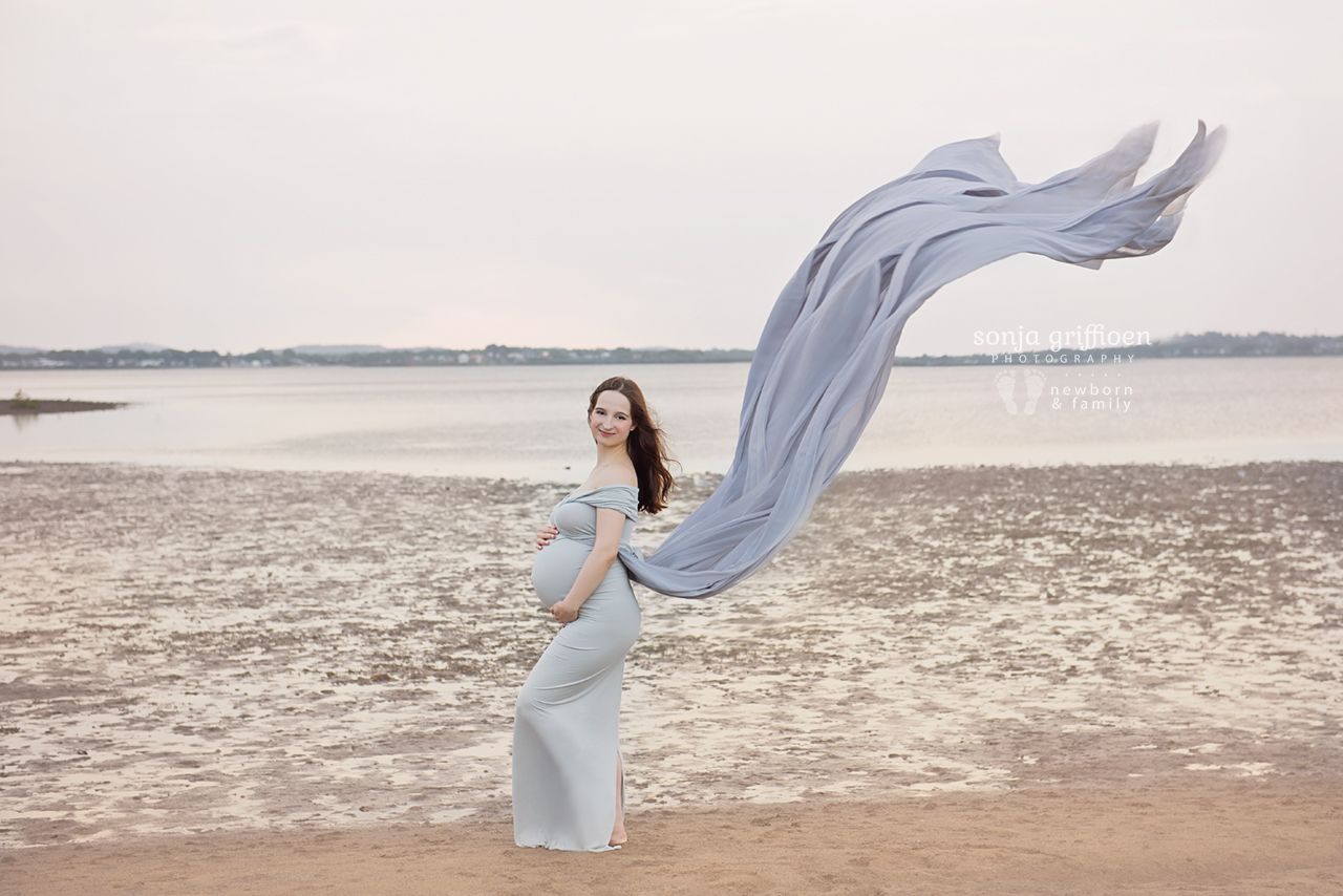 Yekaterina-Maternity-Brisbane-Newborn-Photographer-Sonja-Griffioen-02.jpg