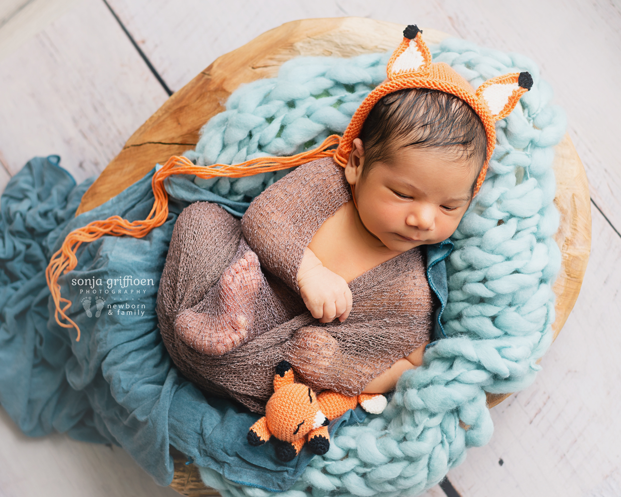 Yusif-Newborn-Brisbane-Newborn-Photographer-Sonja-Griffioen-05.jpg