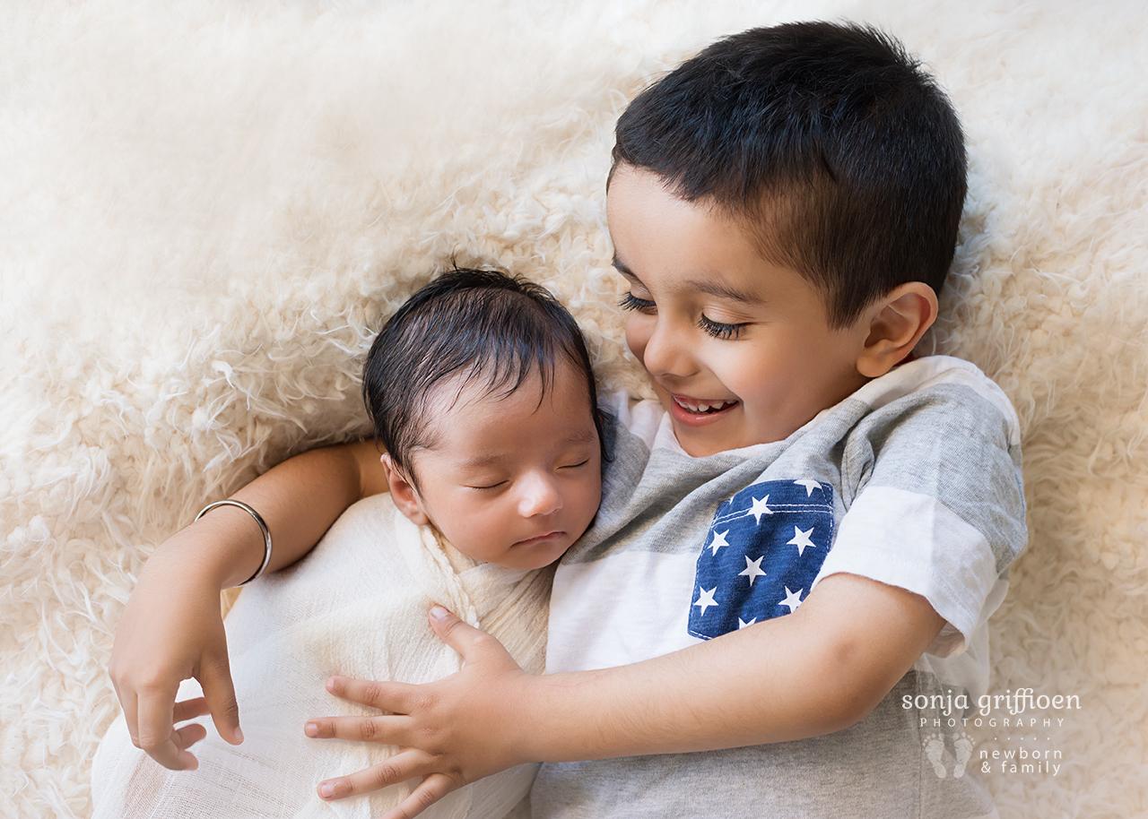 Yuvraj-Newborn-Brisbane-Newborn-Photographer-Sonja-Griffioen-07.jpg