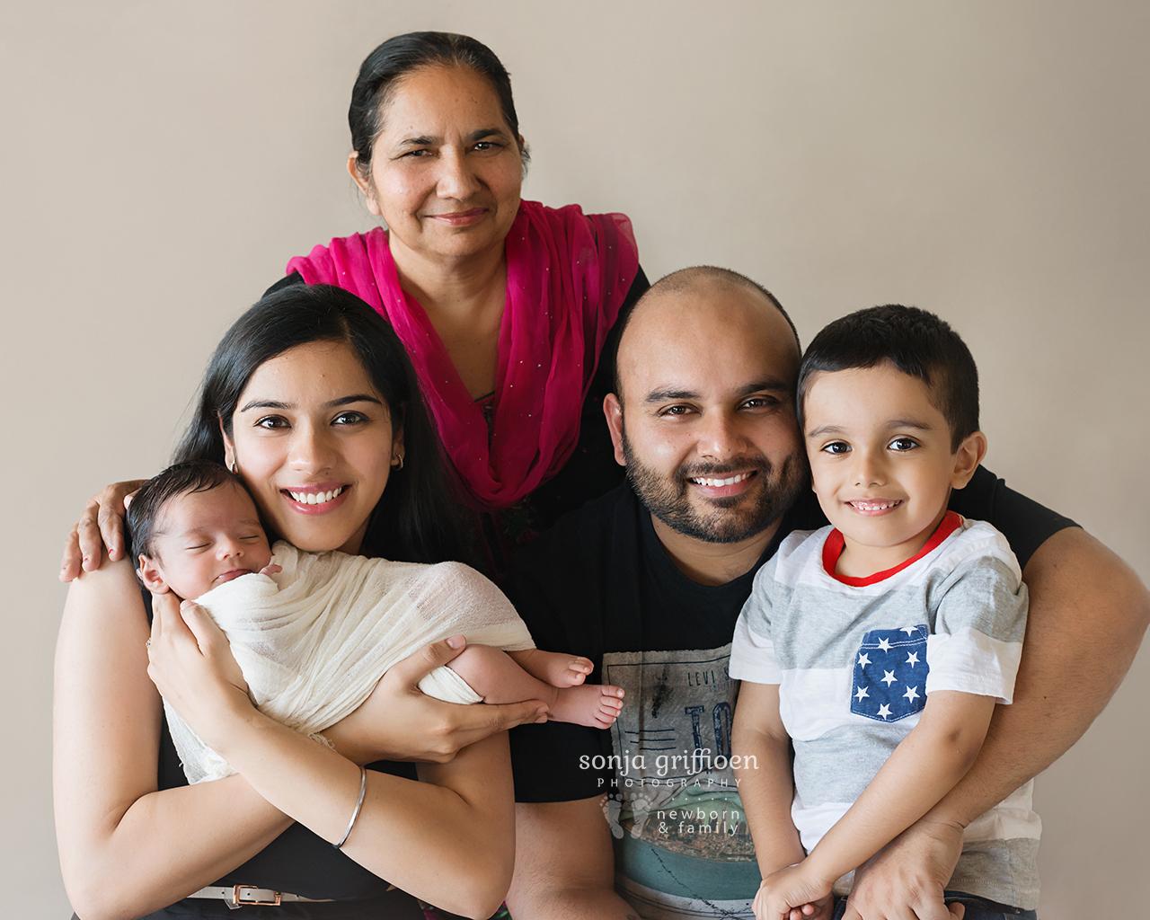 Yuvraj-Newborn-Brisbane-Newborn-Photographer-Sonja-Griffioen-10.jpg