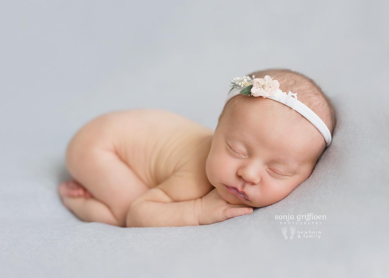 Zoe-Newborn-Brisbane-Newborn-Photographer-Sonja-Griffioen-11.jpg