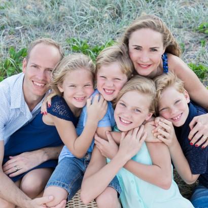 http://www.sonjagriffioen.com/jansen-van-rensburg-family-brisbane-family-photography/