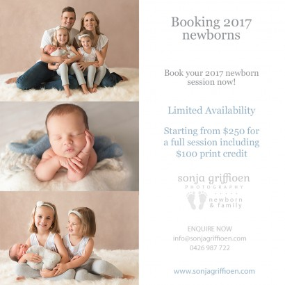 Brisbane Newborn Photography - booking now 2017 - Inner East, Bulimba, Hawthorne, Morningside, Citipointe Baby Shower Gift Idea, Maternity Leave, Gift, Present