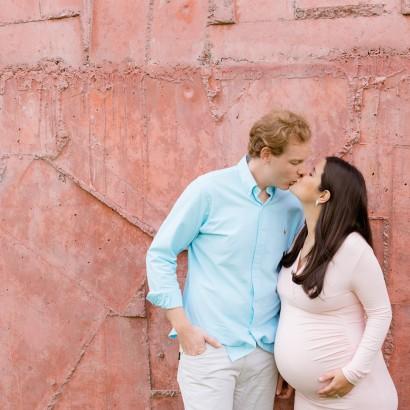 Brisbane maternity featured image, gorgeous mum, expecting, pregnant, 36 weeks