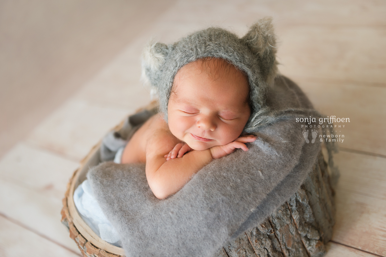 Connor-Newborn-Brisbane-Newborn-Photographer-Sonja-Griffioen-03.jpg