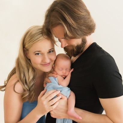 Remi-Newborn-Brisbane-Newborn-Photographer-Sonja-Griffioen-02