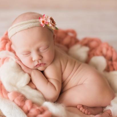 Brisbane newborn photographer, newborn session, baby photos Brisbane