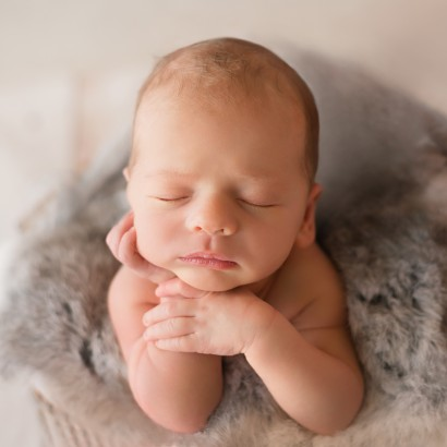 Brisbane newborn photographer, newborn photography Brisbane, Brisbane baby photography, baby photos, woodland themed nursery, woodland style newborn session