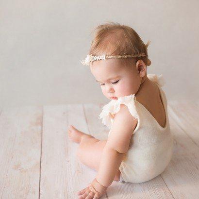 Thalia-Milestone-Brisbane-Baby-Photographer-Sonja-Griffioen-ft-01