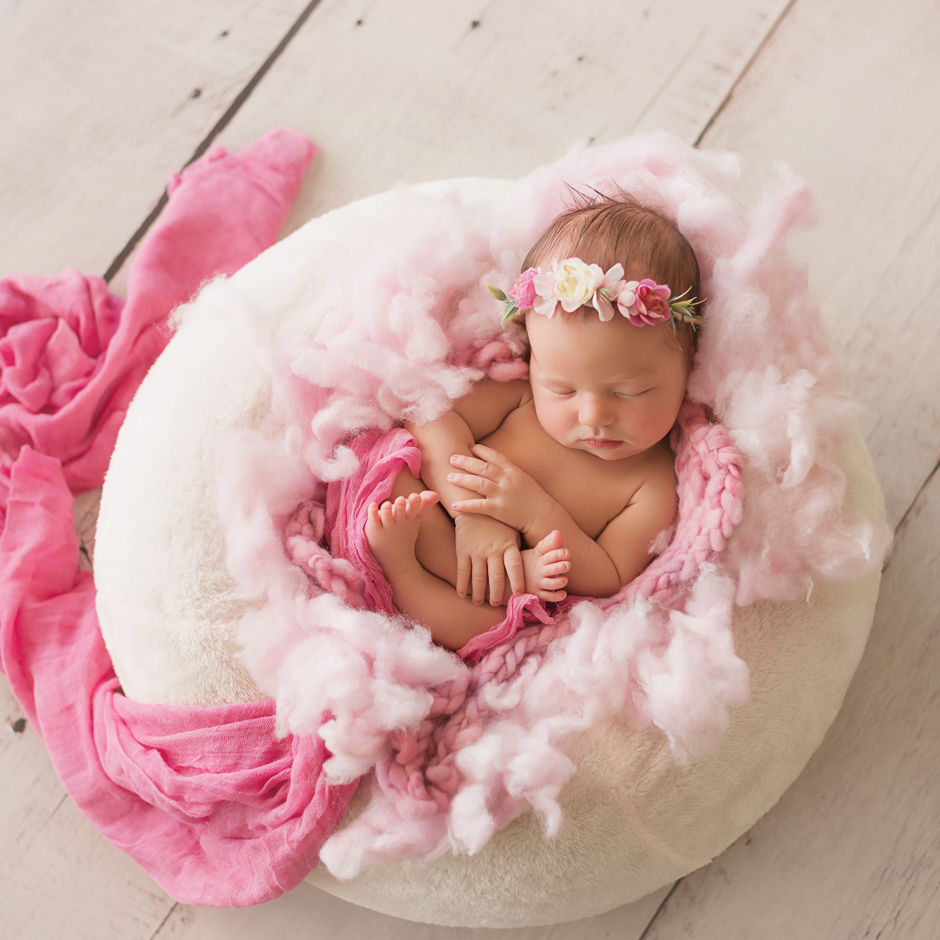 Estella-Newborn-Brisbane-Newborn-Photographer-Sonja-Griffioen-ft-01.jpg