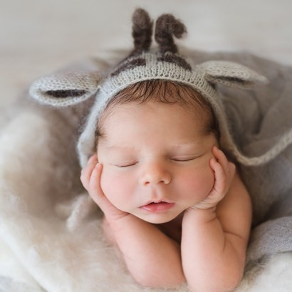 Dominic-Newborn-Brisbane-Newborn-Photographer-Sonja-Griffioen-ft-01