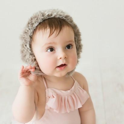 Annabella-Milestone-Brisbane-Baby-Photographer-Sonja-Griffioen-ft-01