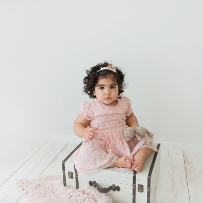 Yara-1-Year-Brisbane-Baby-Photographer-Sonja-Griffioen-ft-01