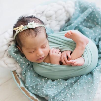 Niamh-Newborn-Brisbane-Newborn-Photographer-Sonja-Griffioen-ft-01