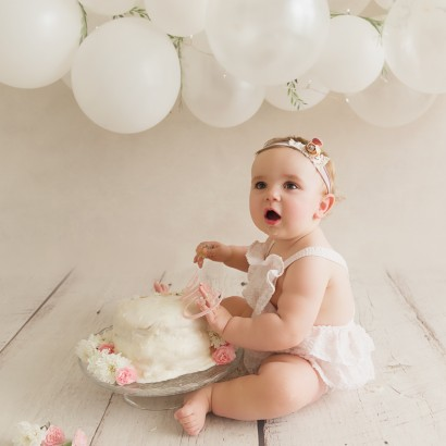 Vivienne-Cake-Smash-Brisbane-Baby-Photographer-Sonja-Griffioen-ft-02