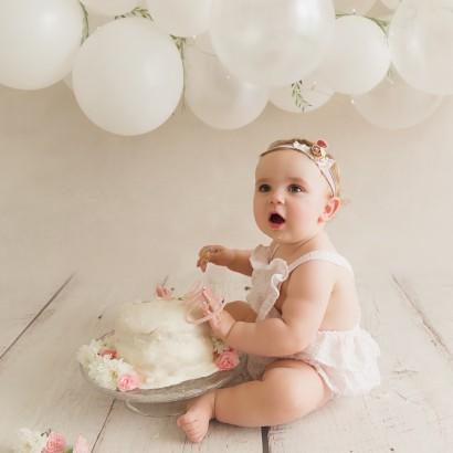 Vivienne-Cake-Smash-Brisbane-Baby-Photographer-Sonja-Griffioen-ft-02