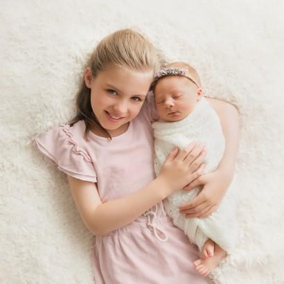 Petra-Newborn-Brisbane-Newborn-Photographer-Sonja-Griffioen-ft-01