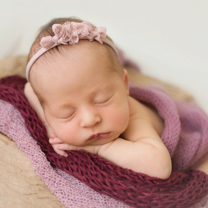 Everlyn-Newborn-Brisbane-Newborn-Photographer-Sonja-Griffioen-ft-02