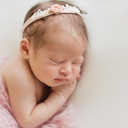 Hazel-Newborn-Brisbane-Newborn-Photographer-Sonja-Griffioen-ft-01