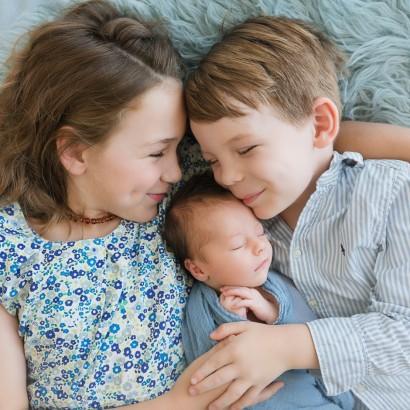 Isabella-P-Newborn-Brisbane-Newborn-Photographer-Sonja-Griffioen-ft-01