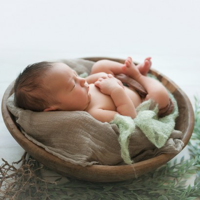 George-Newborn-Brisbane-Newborn-Photographer-Sonja-Griffioen-ft-01