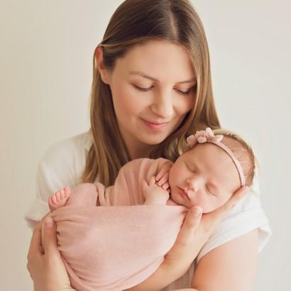 Olivia-Newborn-Brisbane-Newborn-Photographer-Sonja-Griffioen-ft-01