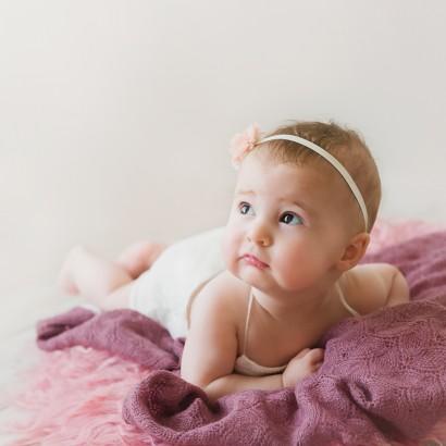 Everlyn-Milestone-Brisbane-Baby-Photographer-Sonja-Griffioen-ft-02