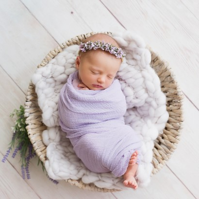 Macey-Newborn-Brisbane-Newborn-Photographer-Sonja-Griffioen-ft-01