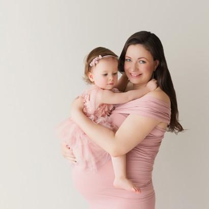 Sarah-Maternity-Brisbane-Newborn-Photographer-Sonja-Griffioen-01