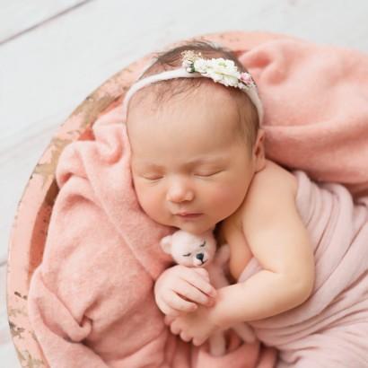 Chloe-Newborn-Brisbane-Newborn-Photographer-Sonja-Griffioen-01