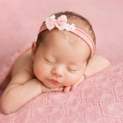 Hazel-Newborn-Brisbane-Newborn-Photographer-Sonja-Griffioen-01