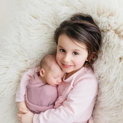 Katie-Newborn-Brisbane-Newborn-Photographer-Sonja-Griffioen-01
