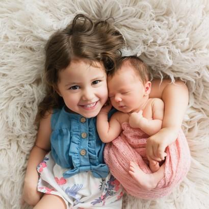 Delilah-Newborn-Brisbane-Newborn-Photographer-Sonja-Griffioen-01