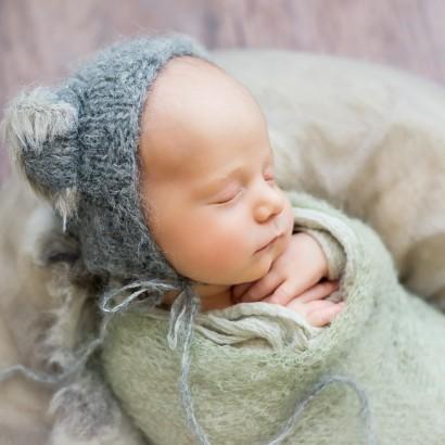 Fletcher-Newborn-Brisbane-Newborn-Photographer-Sonja-Griffioen-01